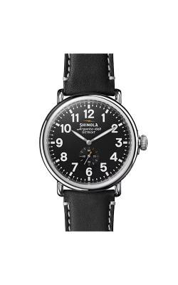 Shinola Runwell Watch S0110000051 product image