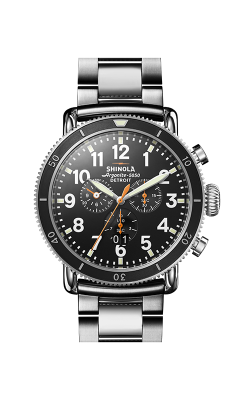 Shinola Runwell Watch S0110000090 product image