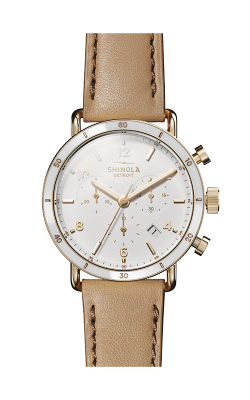Shinola Canfield Sport Watch S0120089885 product image