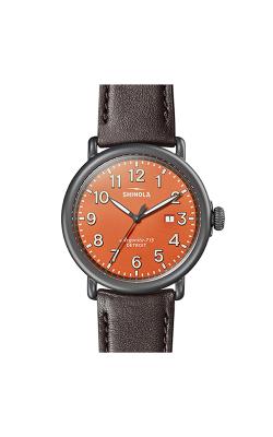 Shinola Runwell Watch S0120161962 product image