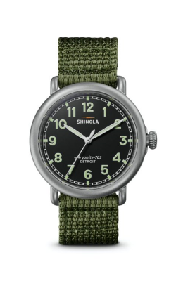 Shinola Runwell Watch S0120194495 product image