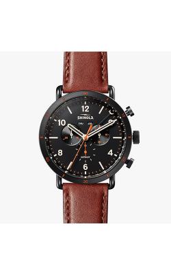 Shinola Canfield Sport Watch S0120194491 product image