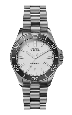 Shinola Monster Watch S0120194496 product image