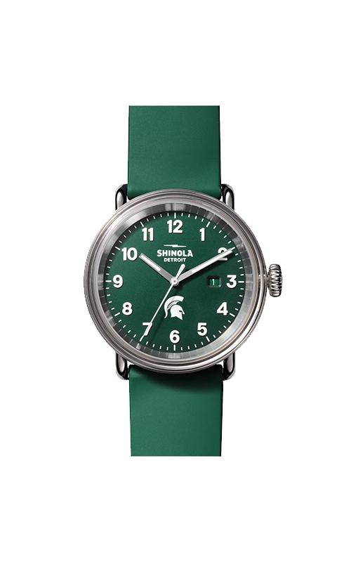 Shinola Detrola Watch S0120183163 product image