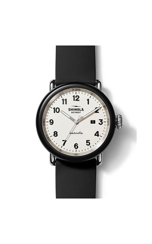Shinola Detrola Watch S0120161971 product image