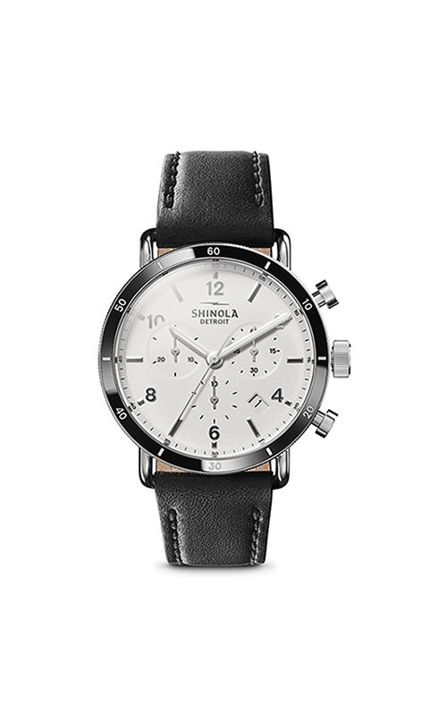Shinola Canfield Sport S0120089888 product image