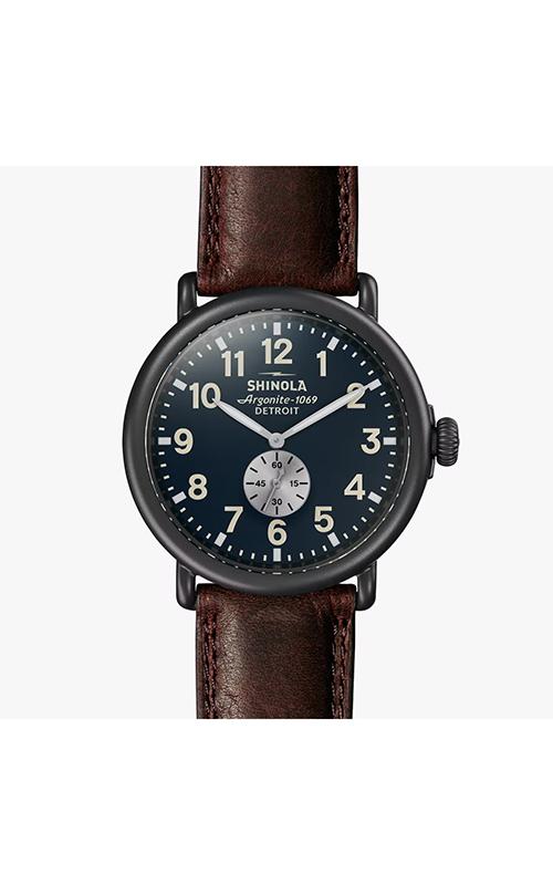 Shinola Runwell S0120065287 product image