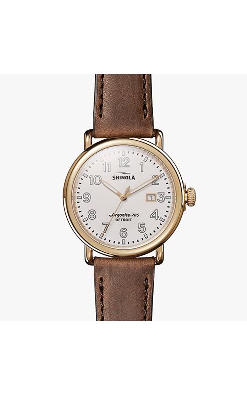 Shinola Runwell S0120077934 product image