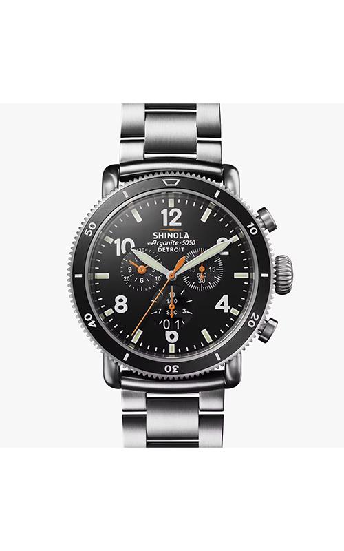 Shinola Runwell Sport S0110000118 product image