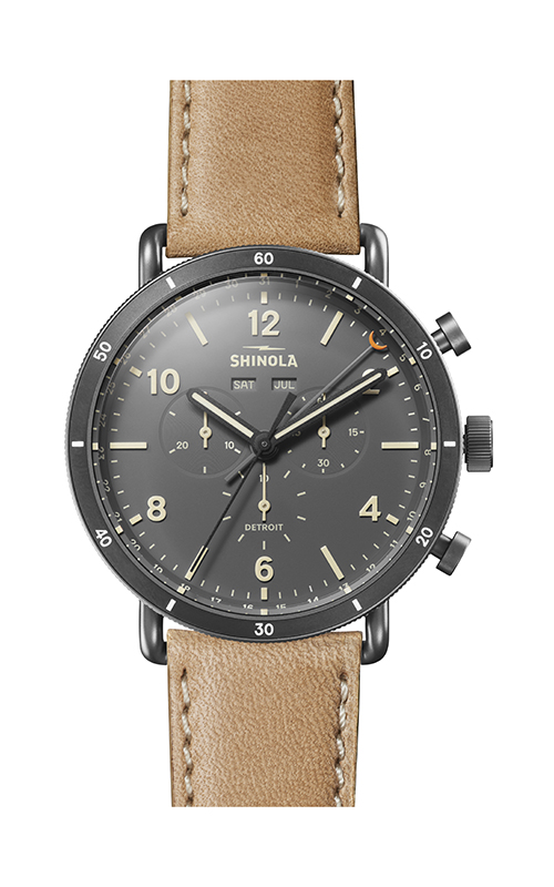 Shinola Canfield Sport S0120089891 product image