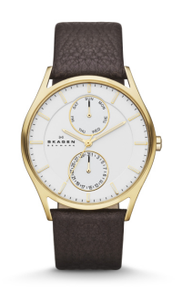 Skagen Holst SKW6066