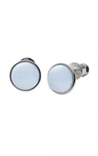 Skagen Sea Glass SKJ0820040