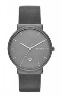 Skagen Ancher SKW6320