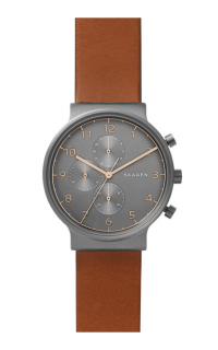 Skagen Ancher SKW6418