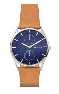 Skagen Holst SKW6369