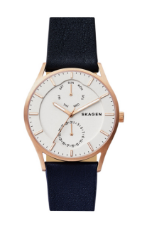 Skagen Holst SKW6372