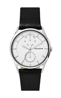 Skagen Holst SKW6382