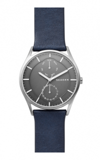 Skagen Holst SKW6448