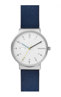 Skagen Ancher SKW6455