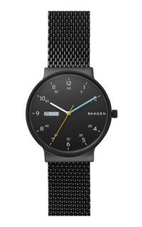 Skagen Ancher SKW6456