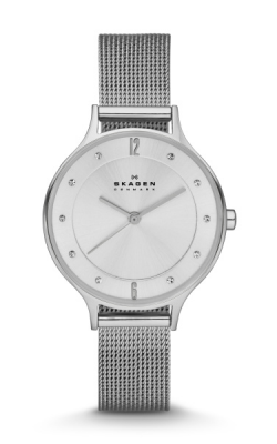 Skagen Anita Watch SKW2149 product image