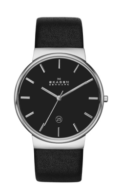 Skagen Ancher SKW6104 product image