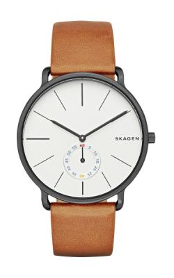 Skagen Hagen SKW6216 product image