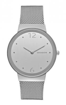 Skagen Freja SKW2380 product image