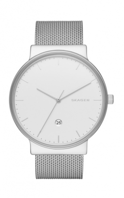 Skagen Ancher SKW6290 product image