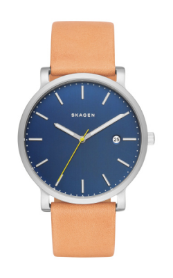 Skagen Hagen SKW6279 product image