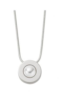 Skagen Agnethe Necklace SKJ0792040 product image