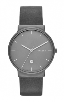 Skagen Ancher SKW6320 product image