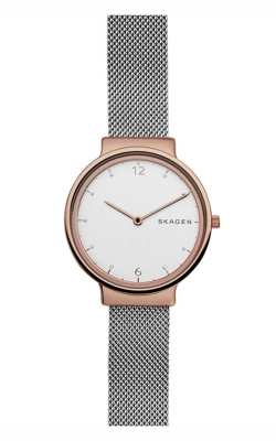 Skagen Ancher SKW2616 product image