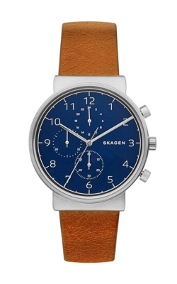 Skagen Ancher SKW6358 product image