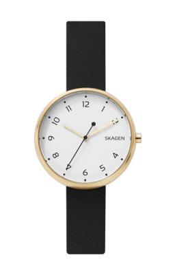 Skagen Signatur SKW2626 product image