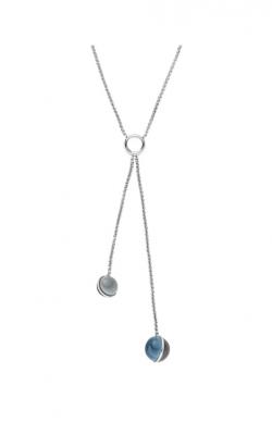 Skagen Sea Glass SKJ1045040 product image