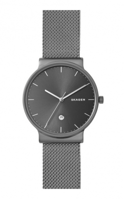 Skagen Ancher SKW6432 product image