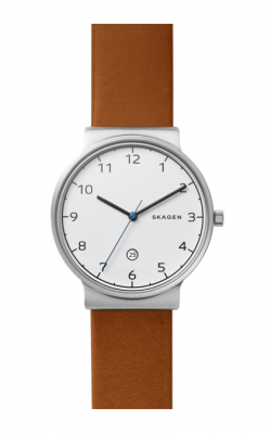 Skagen Ancher SKW6433 product image