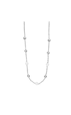 Skagen Sea Glass SKJ1115040 product image