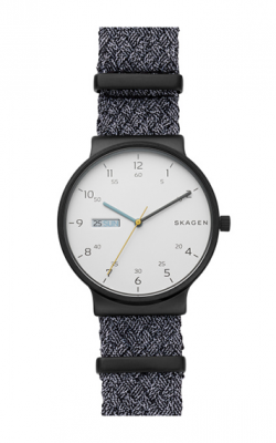 Skagen Ancher SKW6454 product image