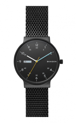 Skagen Ancher SKW6456 product image