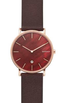 Skagen Hagen SKW6513 product image