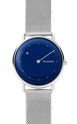 Skagen Horizont SKW6488 product image