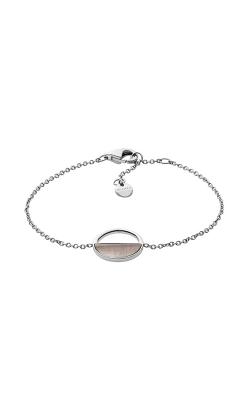 Skagen Agnethe Bracelet SKJ1121040 product image