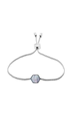 Skagen Anette Bracelet SKJ1154040 product image