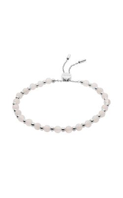 Skagen Anette Bracelet SKJ1186040 product image