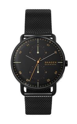 Skagen Horizont SKW6538 product image