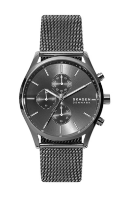 Skagen Holst SKW6608 product image