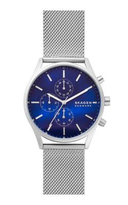 Skagen Holst SKW6652 product image