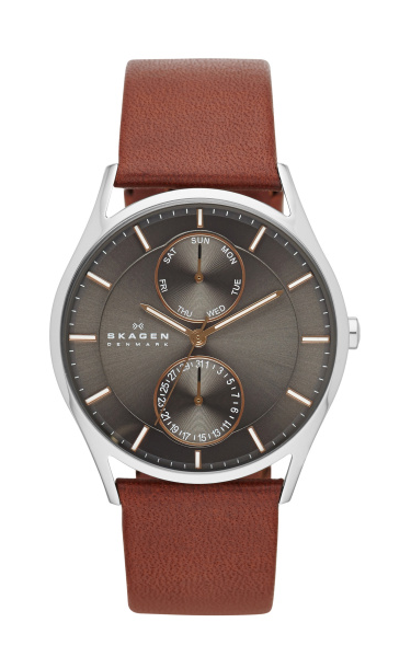 Skagen Holst SKW6086 product image